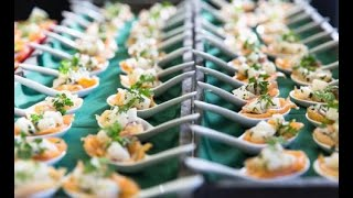 CRG CATERING by HFR MEDIEN