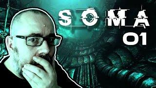 SOMA, SOMA, SOMA... SOMA na Steam - https://www.g2a.com/r/somasteam...