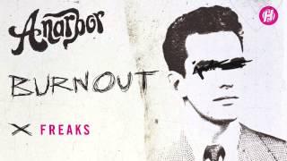 Anarbor - Freaks