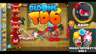 Btd 6 Cheat