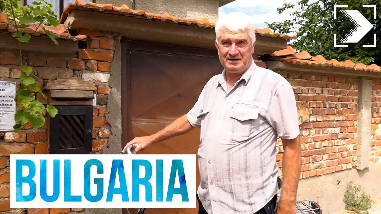 Españoles en el Mundo: Bulgaria | RTVE