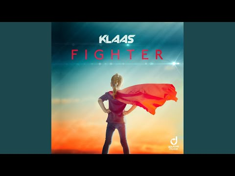 Fighter (Extended Mix)