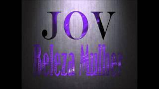 Jov- Beleza Mulher (Kabu Kenti)