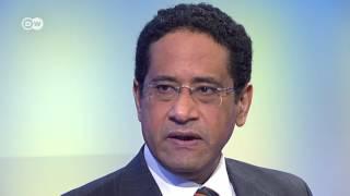 المحلل السياسي الدكتور أحمد بدوي: هل يدعو مستقبل أوروبا للتفاؤل رغم صعود الشعبوية؟