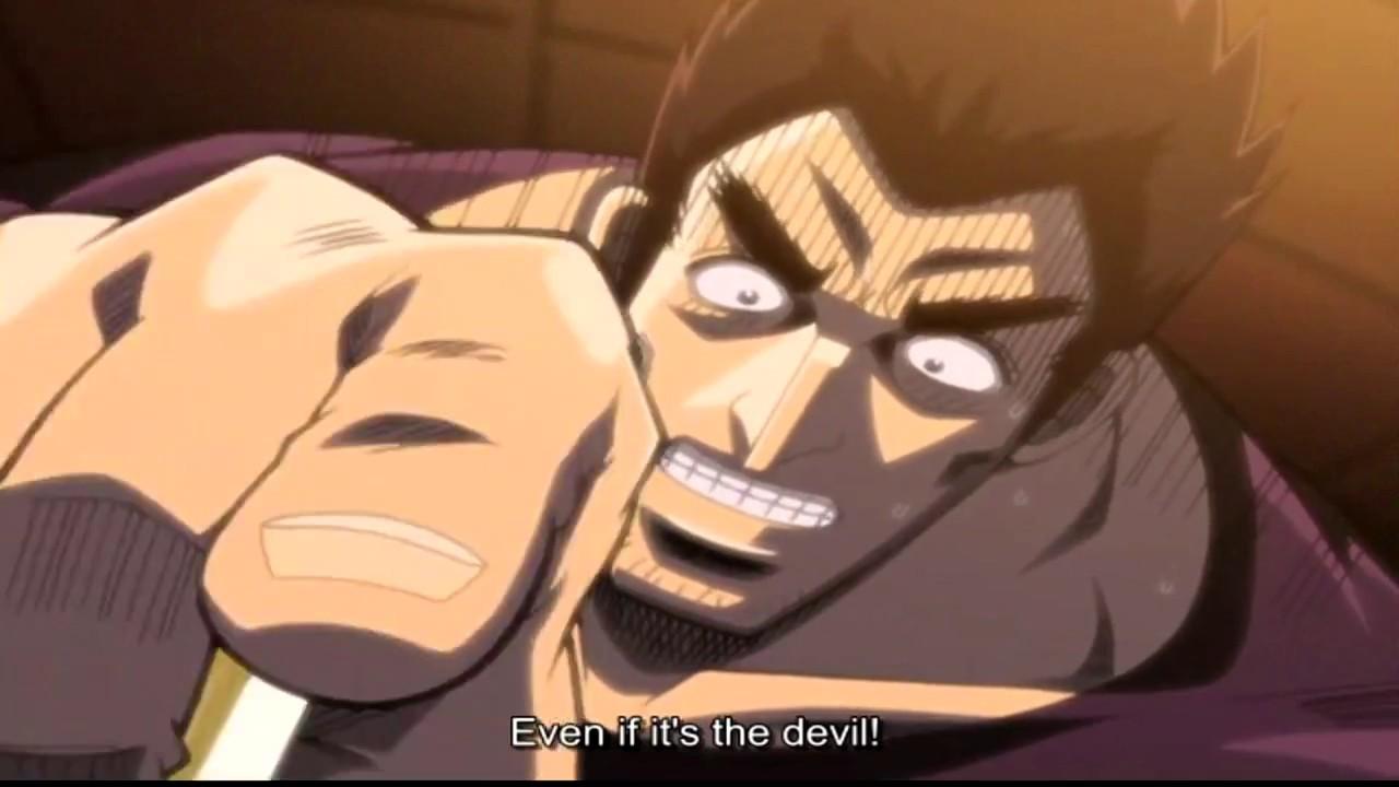 Akagi || Meaningless death [ AMV ]