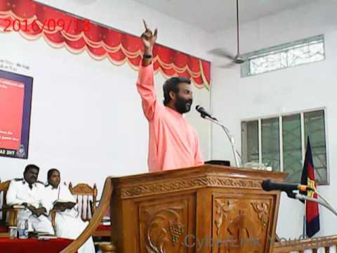 salvationarmy erachakulam,agathian message