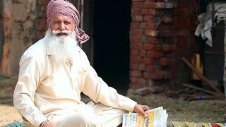 Rang Rabb De | New Latest Punjabi Short Movie | Narindra Film & Team