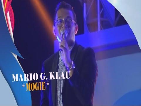 MARIO KLAU  -