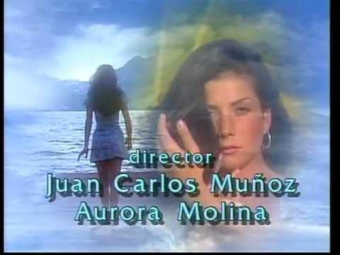 Acapulco, Cuerpo Y Alma - Entrada