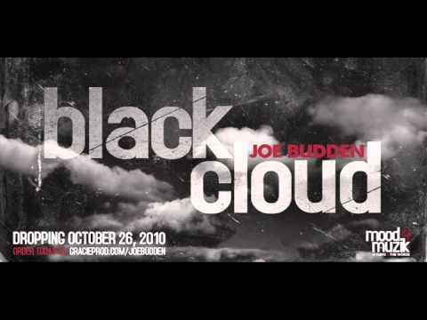 "Joe Budden - ""Black Cloud"" [+Lyrics]"