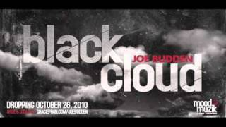 "Joe Budden - ""Black Cloud"" [+Lyrics]"