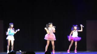 「BLING BLING MY LOVE」 fukuoka Idol (HP) http://hakataidol.web.fc2...