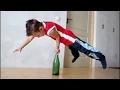 Дети спортсмены самые маленькие и самые сильные дети мира mp3