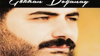 Gökhan Doğanay - Belalım [ © ARDA Müzik ] Resimi
