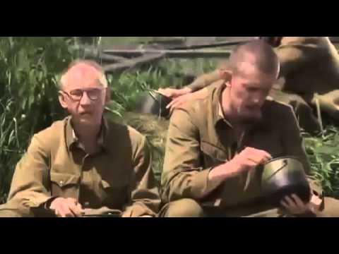 Охотники за привидениями (2016) Русский трейлер