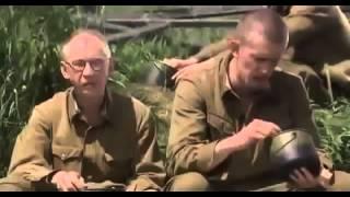 Фильмы онлайн  Боевик  Военный Охотники за сокровищами