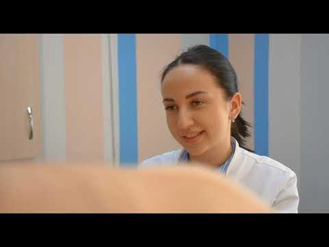 """""""Рецепт здоровья"""""""