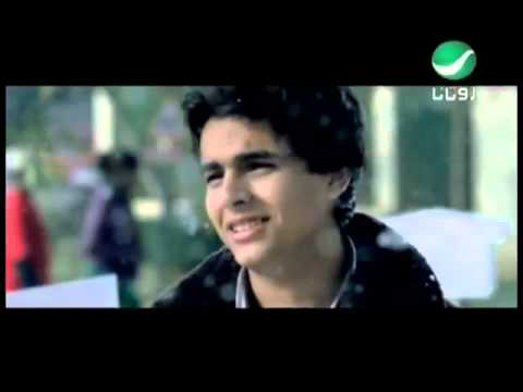 ahmed alaa khayef mp3