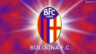 Video Gol Pertandingan Bologna vs Crotone