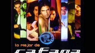 Baixar Rafaga Megamix (Audio Only)