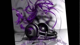 dj cr,(suavemente),pitbull,remix,2011.wmv