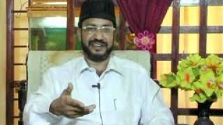 MaaNabi (Sal) avargal thantha Unmai Islam Ep:35 Part-2 (21/03/2010)
