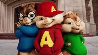 Aise Na Dekh Song By Chipmunks Version