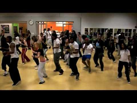 Chris Brown ft. Lil Wayne