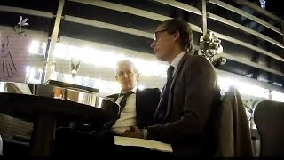 The Cambridge Analytica Scandal EXPLODES VIDEO