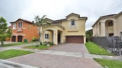 18148 Nw 89 Place Hialeah, FL 33018