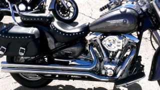 2003 used cruiser motorcycle for sale Yamaha Vstar1700 u1826