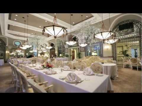 Manila Hotel Centennial
