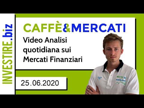 caffe&mercati---trading-intraday-sul-gold