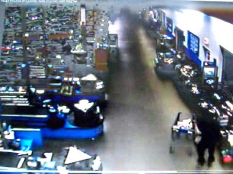 armed robbery somerdale nj walmart case 1381 14