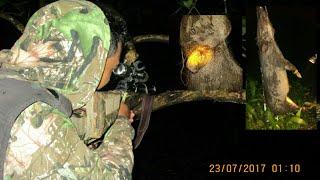 Hunting Berburu babi eps.sanggong bagong/celeng