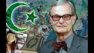 Bill Warner interview about Political Islam