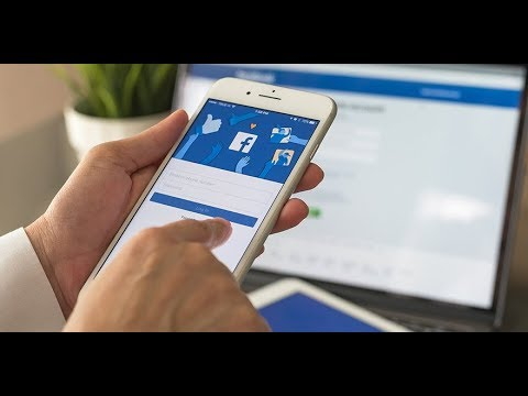 HOW TO MAKE $500/DAY ON FACEBOOK ADS WITH NO EXPERIENCE IN 2018 (Part 1)