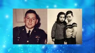1967년, 한국인과 미국인 중사 사이에 쌍둥이가 태어났다. 13 년 후, 충격적인 진실을 알게된다./Ranking World
