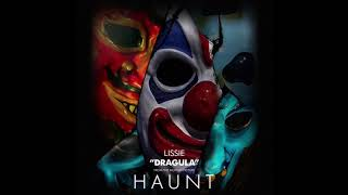 """Lissie - """"Dragula"""" (from """"Haunt"""") - Rob Zombie Cover"""