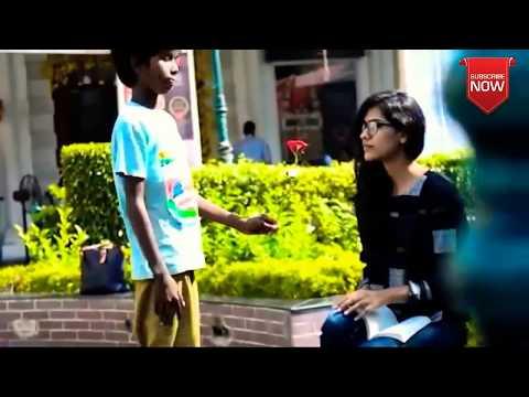 Kon Tujhe Yu Pyar Krega New Love Story 2017 Hindi New Song 2017
