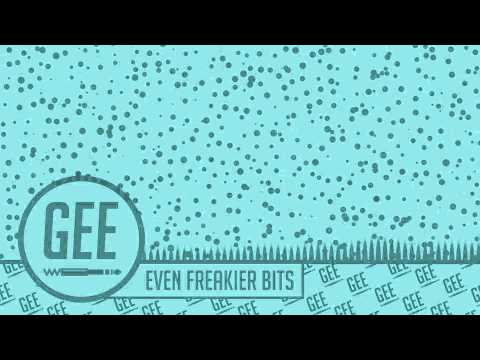 Gee - Even Freakier Bits | royalty free music