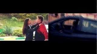 Красивые клипы о любви