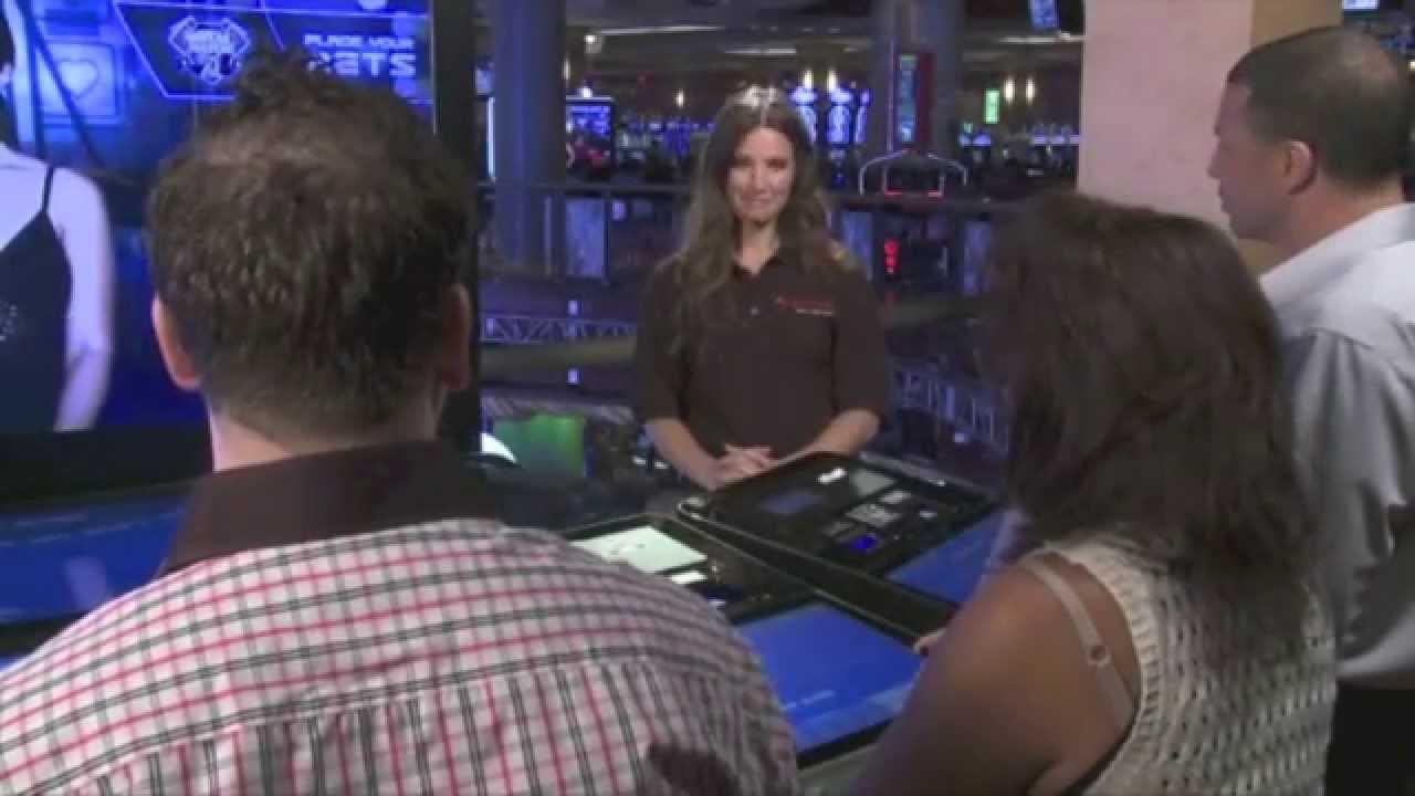 The walking dead free casino slots mod apk
