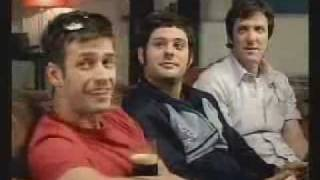 1 of 10 argentinians is gay - funny beer ad thumbnail