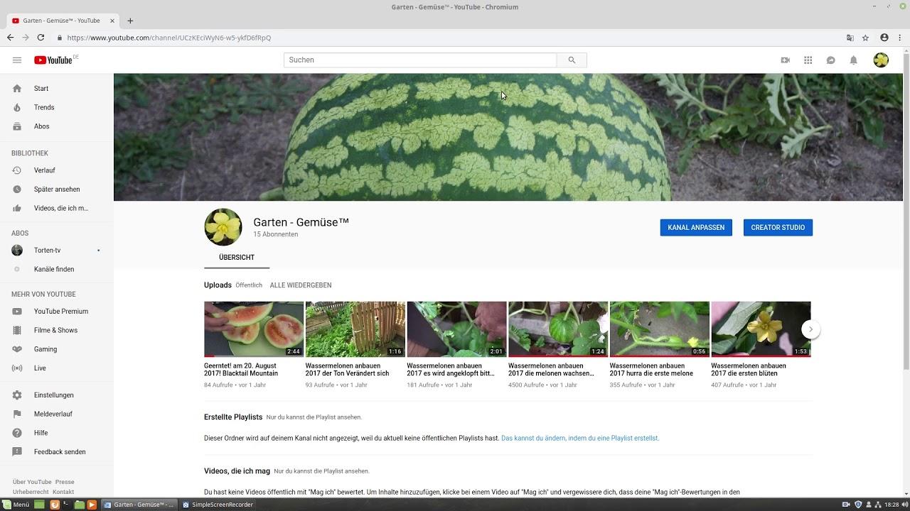Youtube Autoplay Abschalten