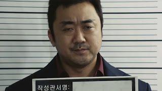 【麦绿素】9分钟看完韩国惊悚片《邻居》不要上陌生人的车