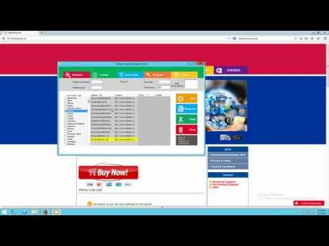 Andorra Email List - Andorra Emai databases