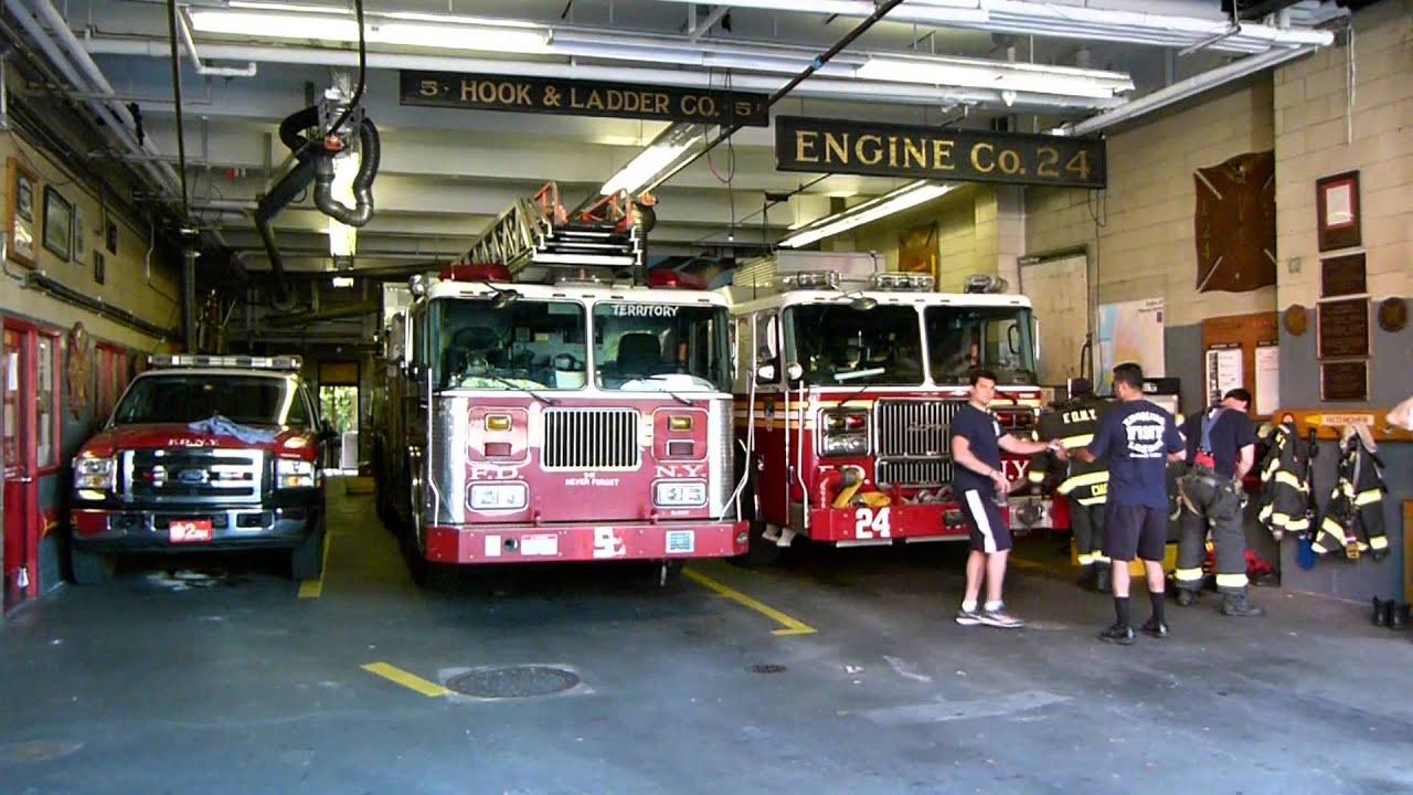 AwardWinning Kids DVDs on Fire Trucks Great Gifts for