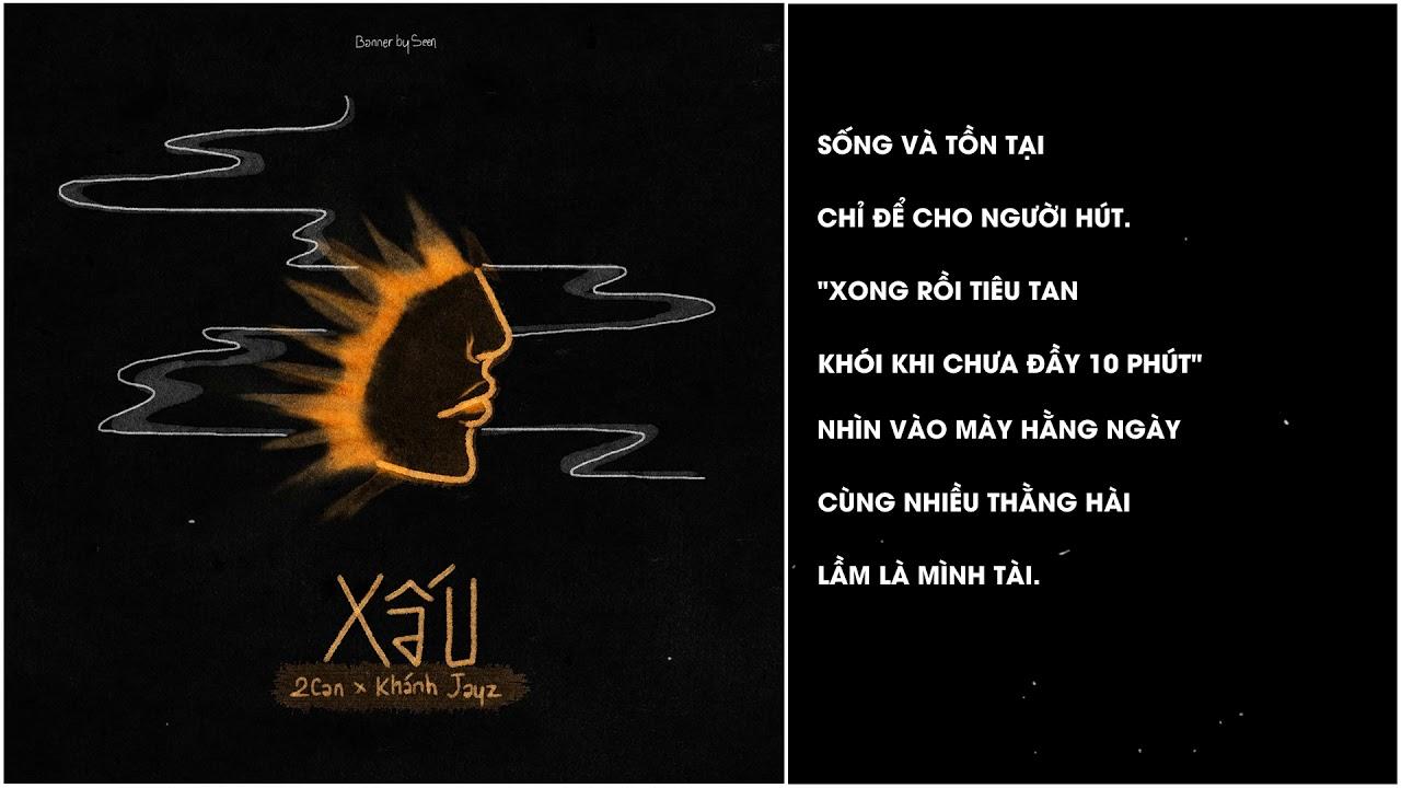 offical-audio-xau-khanh-jayz-x-2can-ban-co-tai-ma