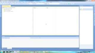 how to build file setup in vb net2010